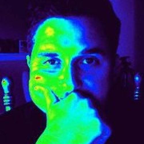 Tim MacEwen's avatar