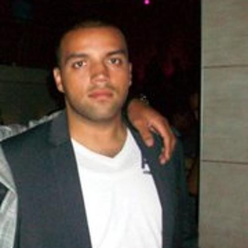 Omar Sheikh's avatar