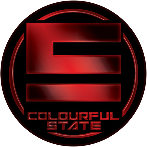 Colourfulstate's avatar