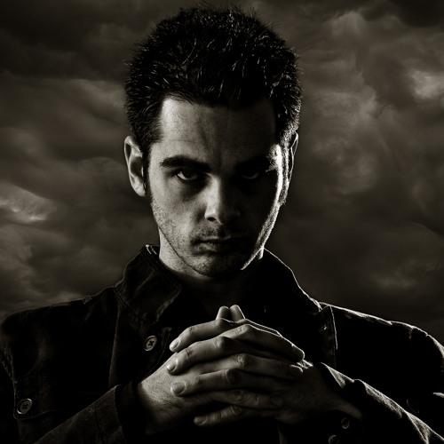 Ethan Quin's avatar