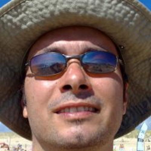 Laurent Colin 1's avatar