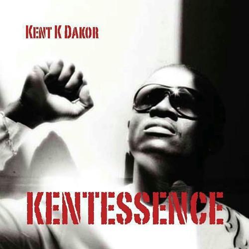 09. Kent - Musique