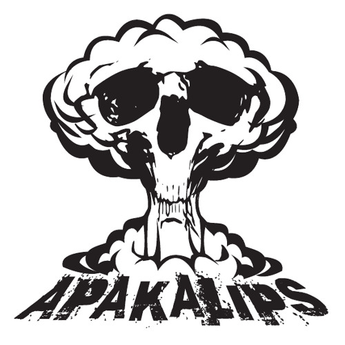 apakalips's avatar