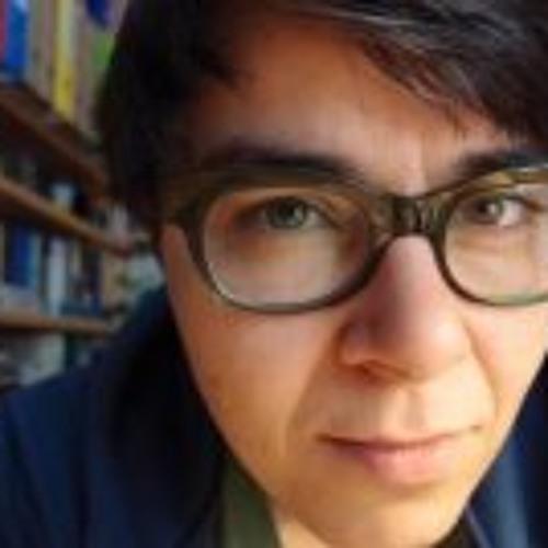 Belén Fernández Suárez's avatar