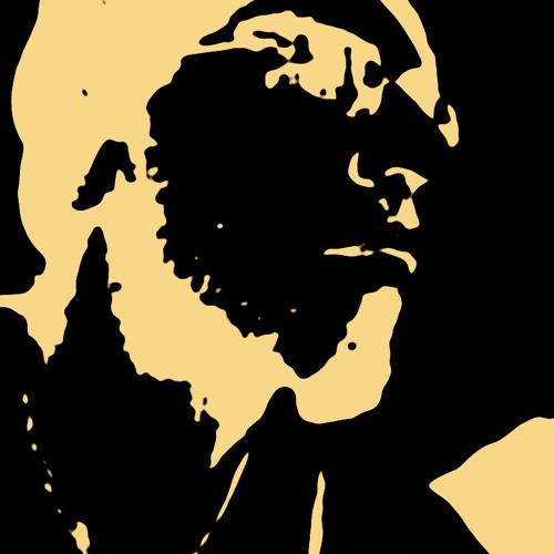 Tireth Singh Sohanpal's avatar
