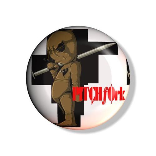 P̸‡͏†ÇH̕ƒ͝Ørk's avatar
