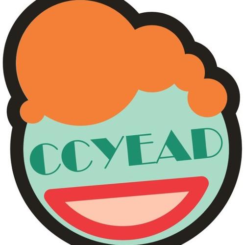 CCYEAD's avatar