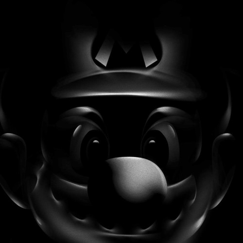 MariO Record's's avatar