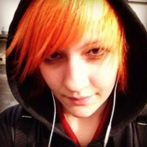 Hanna Winchester's avatar