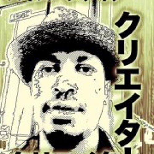 acanthuslabs's avatar