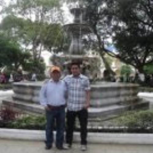 Raul Casia's avatar
