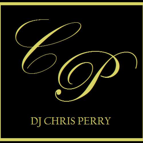 DJ Chris Perry's avatar