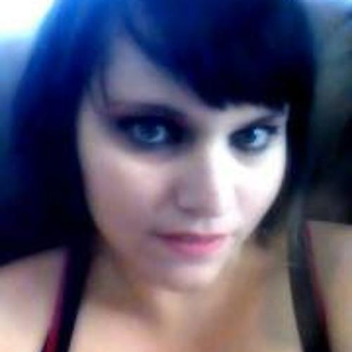 Hannah Lee Mahaffey's avatar
