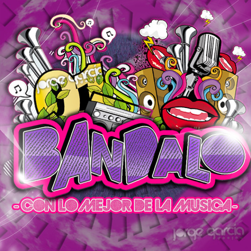 bandalo's avatar