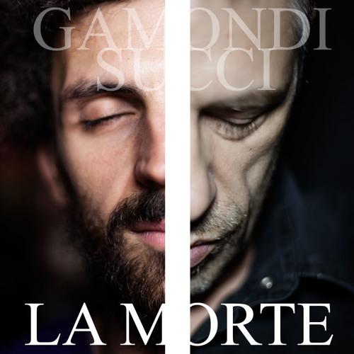 LAMORTE's avatar