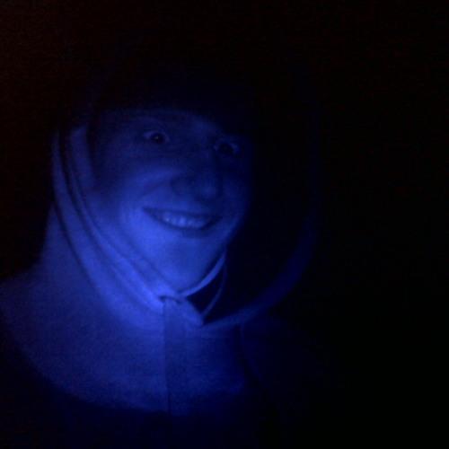 ace-lewis's avatar