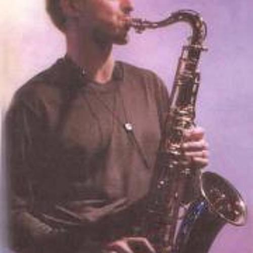 Massimo Chiara's avatar