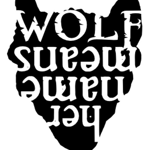 hernamemeanswolf's avatar