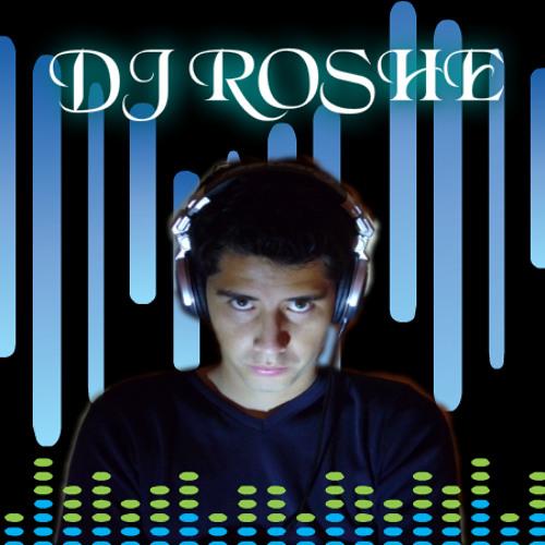 Roshe DeeJaay's avatar