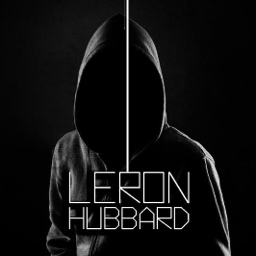 LERON HUBBARD's avatar
