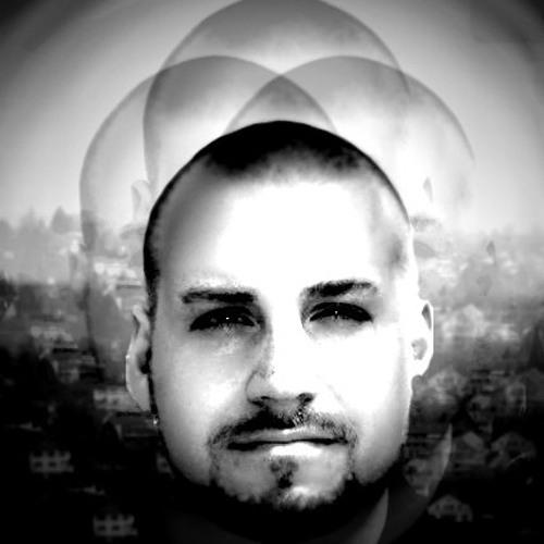 mfx's avatar