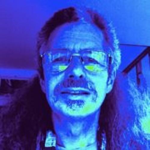 Thomas Wiegandt's avatar