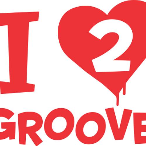2groove || Music's avatar