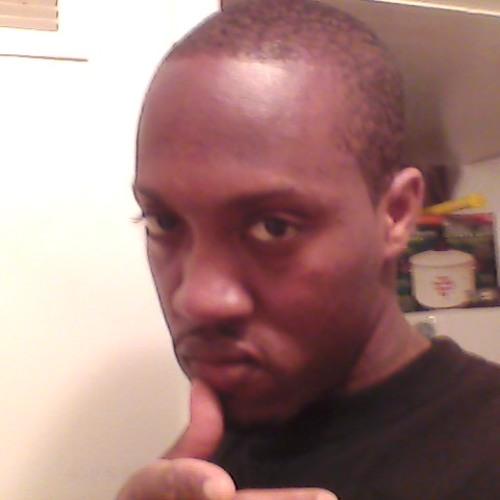 QUEY'B's avatar