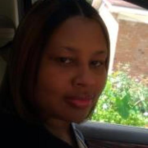 Lawanda Necole Ramsey's avatar