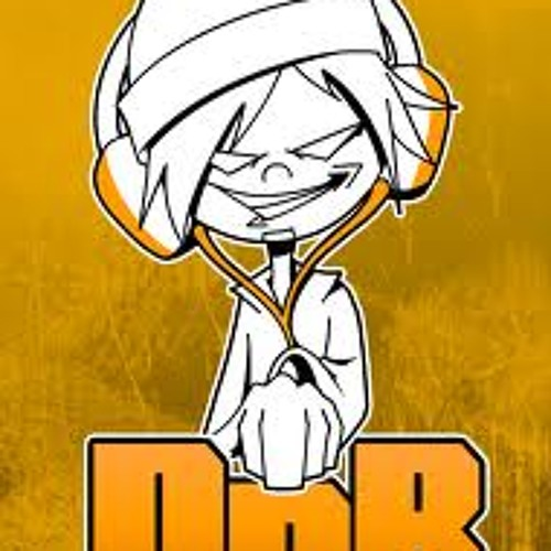 DarkMarauder's avatar