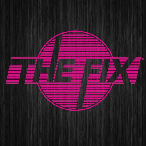 The Fix Rock's avatar