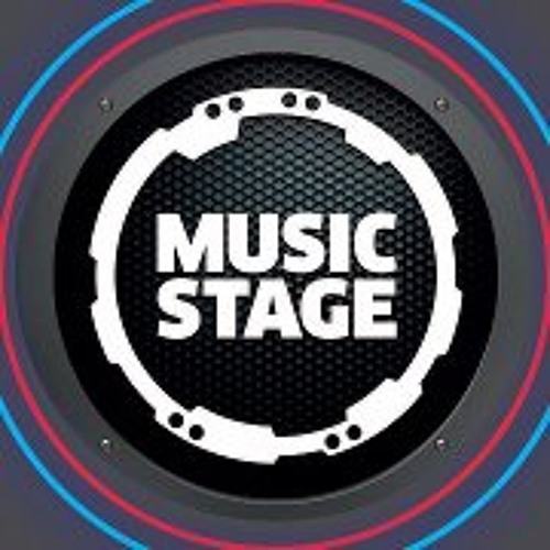 Music Stage's avatar