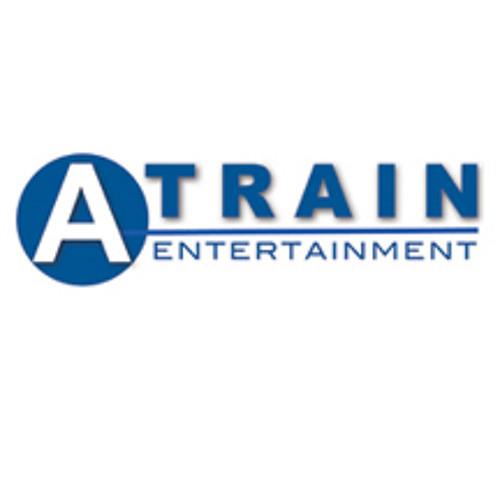 A-Train Entertainment's avatar