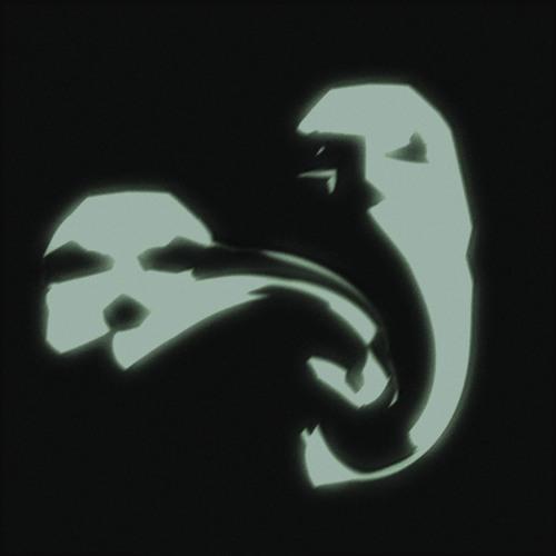tenebrae's avatar