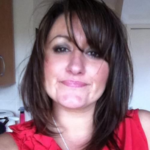 Diane Bayes's avatar