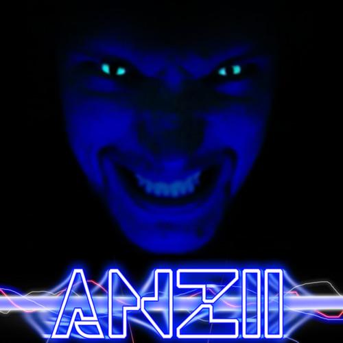 Anzii's avatar