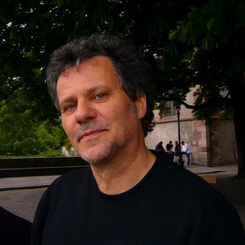Johannes Schiefner's avatar