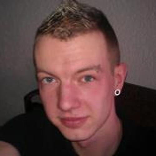 Marcel Werner 7's avatar
