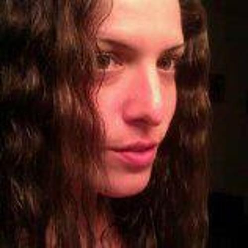 RAin Christi's avatar