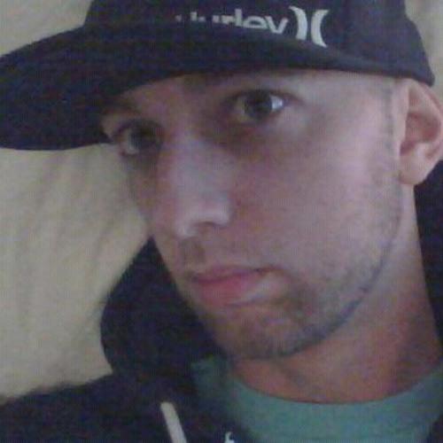 myreversewave's avatar