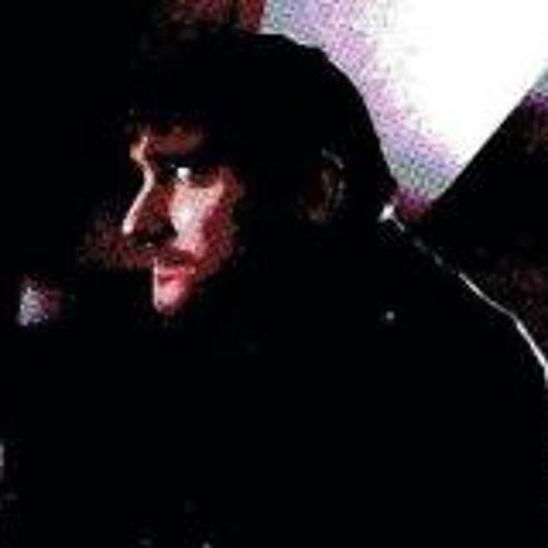 Brian Carlson 5's avatar