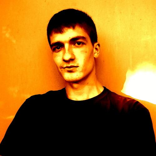 Oleg  Ursachi's avatar