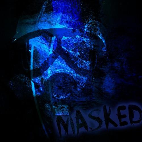 MaskedOfficial's avatar