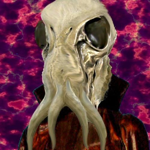 Propnomicon's avatar