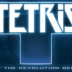 DJ-TETRIS