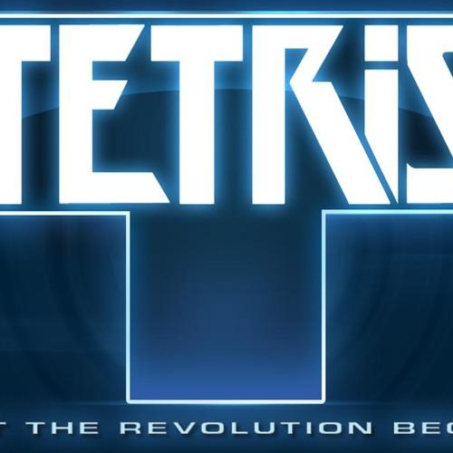DJ-TETRIS's avatar