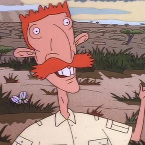 jamless's avatar