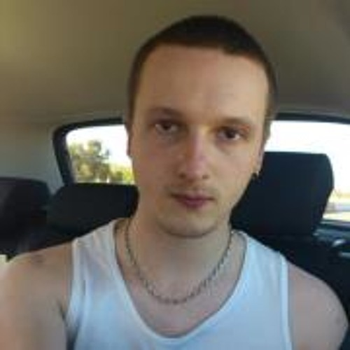 dazr87's avatar