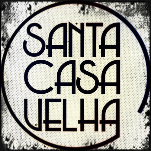 Santa Casa Velha's avatar