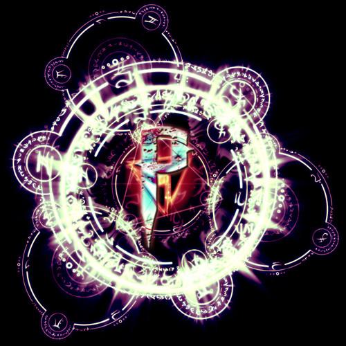 Pandemonious's avatar